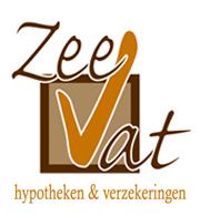 logo zeevat hypotheken